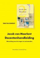 Jacob van Maerlant *