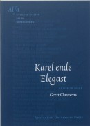 Alfa-reeks Karel ende Elegast