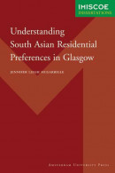 ISIM Dissertations Understanding processes of ethnic concentration and dispersal