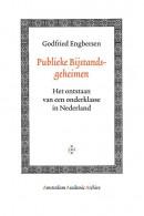 Amsterdam Academic Archive Publieke Bijstandsgeheimen