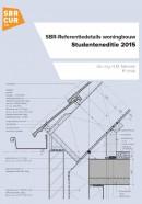 SBR-referentiedetails woningbouw studenteneditie 2015