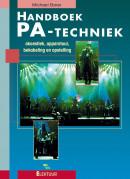 Handboek PA-techniek