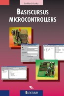 Basiscursus microcontrollers