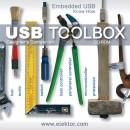 USB Toolbox
