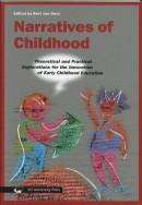 Narratives of childhood