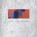 Gouke Notebomer Album