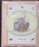 Disney Magical babyboek