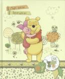 Mijn eerste jaren Mijn eerste levensjaren Winnie the Pooh
