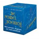 De Pendel Boek box