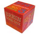 De breinboek-box