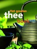 Het gouden thee boek