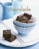 Kitchen classics Chocolade