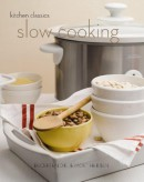Kitchen classics slow cooking