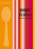 Keukengeheimen Budget koken