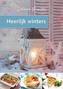 Culinair genieten heerlijk winters (set van 5)