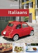 Culinair genieten Italiaans (set van 5)