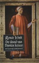 De dood van Dantes keizer