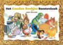 Gouden Boekjes Beestenboek