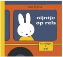 Nijntje op reis, Boekje + CD