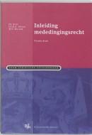 Inleiding mededinginsrecht