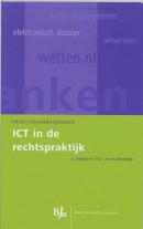 Praktijkvaardigheden ICT in de rechtspraktijk