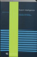 Dutch Intelligence