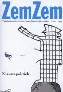 ZemZem nieuwe politiek jrg. 8 nr. 2