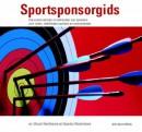 Wooninnovatiereeks Sportsponsorgids