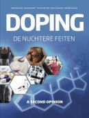 Doping: de nuchtere feiten