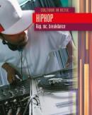 Cultuur in Actie Hip Hop