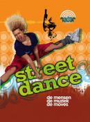 Street dance Radar