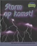 Skoop Storm op komst