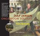 Jaap Jansen Ongewoon Soldaat