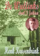 De Wullinks 3 Johan