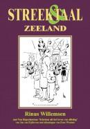 Streek & Taal Zeeland