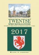 Twentse spreukenkalender 2017