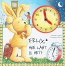 Felix, hoe laat is het ?