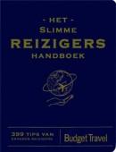 Het slimme reizigers handboek