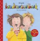 Het grote tandenwisselboek