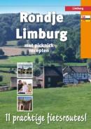 Rondje Limburg