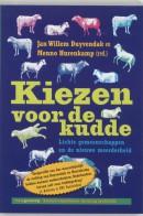 Kennis / Openbare mening / Politiek Kiezen voor de kudde