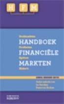 Handboek Financiele Markten