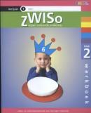 Zwiso werkboek b1-2