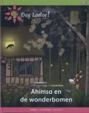 Dag Loeloe - prentenboek: fantasie