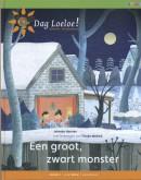 Dag Loeloe - prentenboek: winter