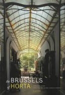 The Brussels of Horta