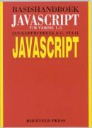 Basishandboek JavaScript