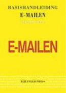 Basishandleiding E-mailen