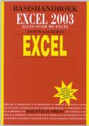 Basishandboek Excel 2003