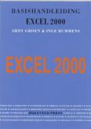 Basishandleiding Excel 2000